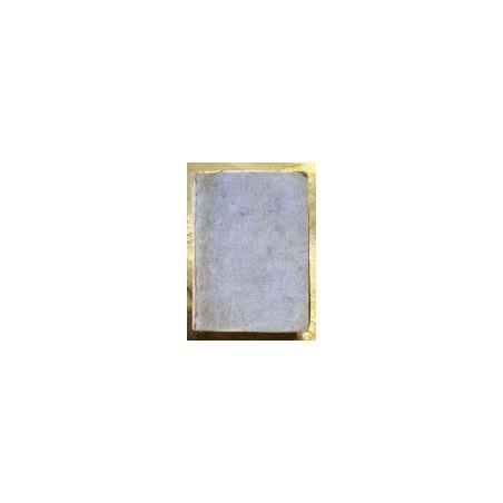 Cvirka Petras - Raštai (IX tomas). Meisteris ir sūnūs