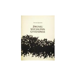 Ignaitis Vincas - Žmonių socialinis gyvenimas