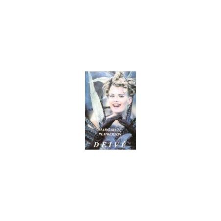 Pemberton - Margaretė Deivė