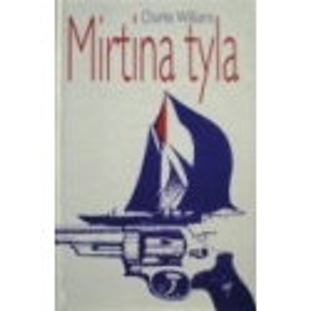 Williams Charles - Mirtina tyla