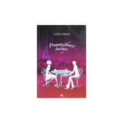 Sanderson Catherine - Prancūziškasis bučinys