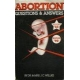 Willke B. - Abortion. Questions and answers