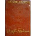 Tatarkiewicz Wladyslaw - Historja Filozofji (I dalis)