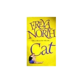 North Freya - Cat