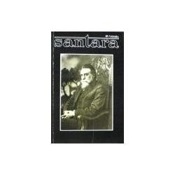 Santara 1989/1