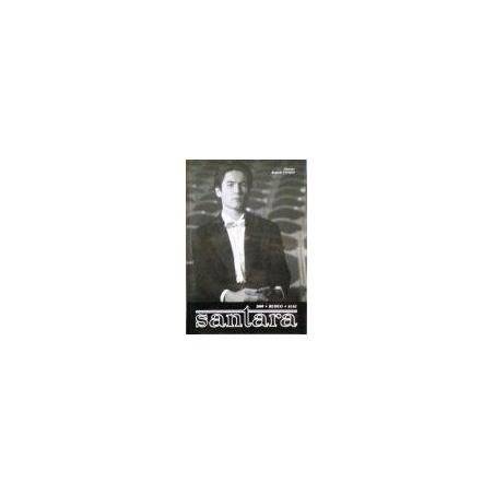 Santara 2009/61
