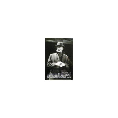 Santara 2008/53