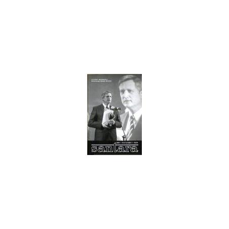 Santara 2009/58