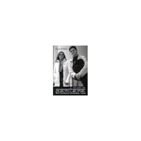 Santara 2010/69