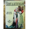 Boccaccio Giovanni - The decameron