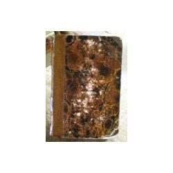 Общий Церковно-Славяно-Российский словарь (1 том)