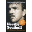 Southall Neville - The Binman Chronicles