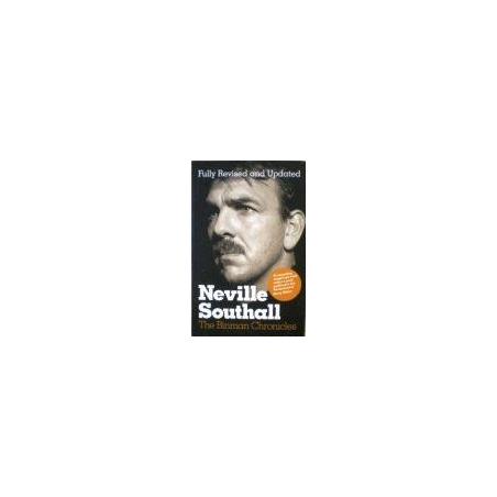 Southall Neville - The Binman Chronicles