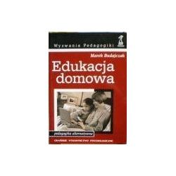 Budajczak M. - Edukacja domowa
