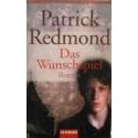 Redmond P. - Das Wunschspiel