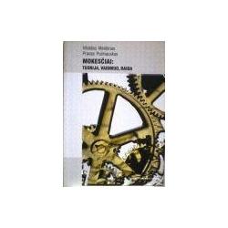 Meidūnas V., Puzinauskas P. - Mokesčiai: teorija, vaidmuo, raida