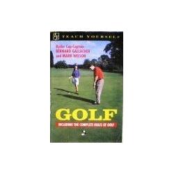 Gallacher B. - Golf