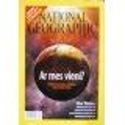 National Geographic Lietuva 2009/12