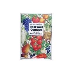 Needon Ch. - Obst und Gemüse