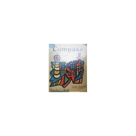 Compass 1