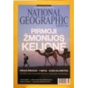 National Geographic Lietuva 2013/12