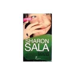 Sala Sharon (Seil Šarona) - Sugrįžusi