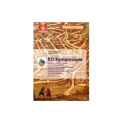 Gudaitis Vytautas - EU Symposium