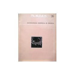 Problemos 1981/26