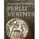 Varšavskis Anatolijus - Perlų vėrinys