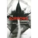 Rojas Mauricio - The sorrows of carmencita
