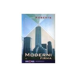 Roberts John - Moderni firma