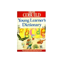 Cobuild Collins - Young Learner's Dictionary