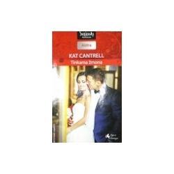 Cantrell Kat - Tinkama žmona
