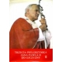 Trzecia pielgrzymka Jana Pawla II do Ojczyzny
