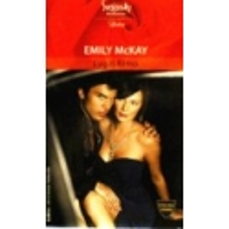 McKay Emily - Lyg iš filmo