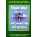 Skaitiniai apie nacionalinį ir tarptautinį saugumą (2 dalis)