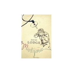 Lodge David - Mintijimai