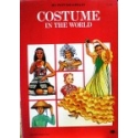Costume in the world