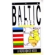 The Baltic States. A Reference Book