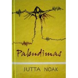 Noak Jutta - Pabudimas