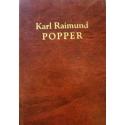 Popper Karl Raimund - Atviroji visuomenė ir jos priešai
