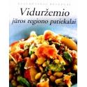 Pukienė Rasa - Viduržemio jūros regiono patiekalai: nesudėtingi receptai