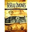 Lawrence Reynolds John - Šešėlių žmonės