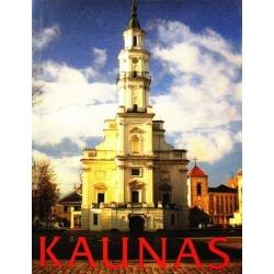 Baltėnas Arūnas - Kaunas