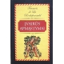 Rochefoucauld de La Francois - Įvairūs apmąstymai