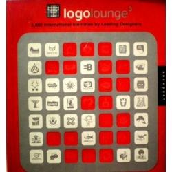 Gardner Bill - Logolounge 3: 2,000 International Identities by Leading Designers