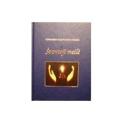 Alpejevas-Kocubinskis Aleksandras - Šventoji meilė