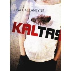 Ballantyne Lisa - Kaltas