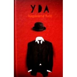 Tulli Magdalena - Yda