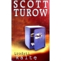 Turow Scott - Įrodyti kaltę